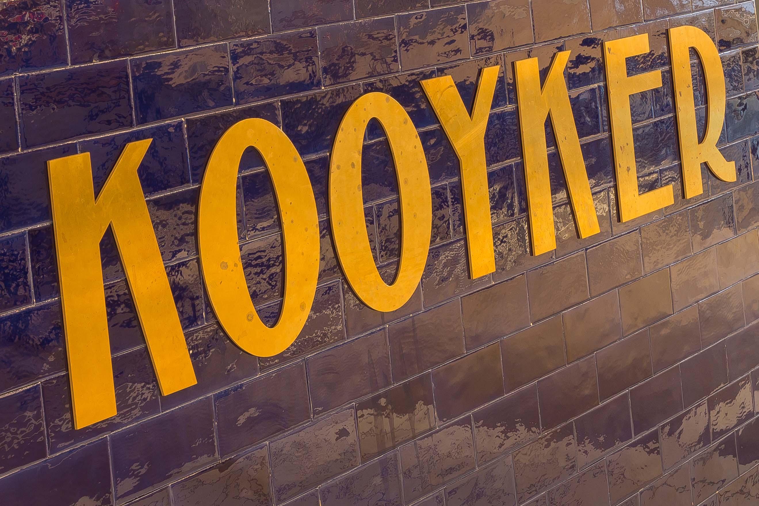 Hiddemafotografie-boekhandel kooyker (10)