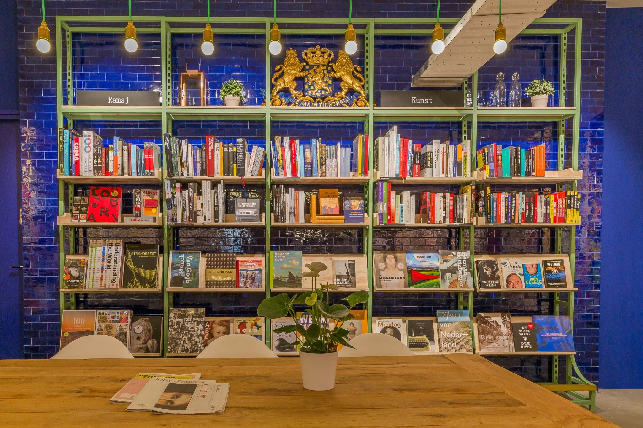 Hiddemafotografie-boekhandel kooyker (15)
