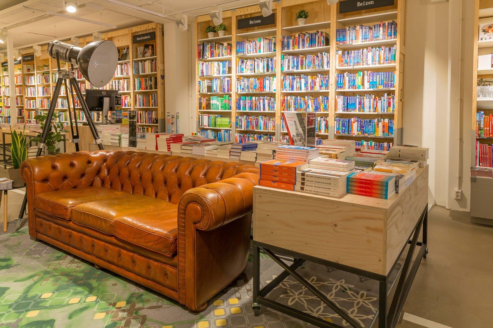 Hiddemafotografie-boekhandel kooyker (23)