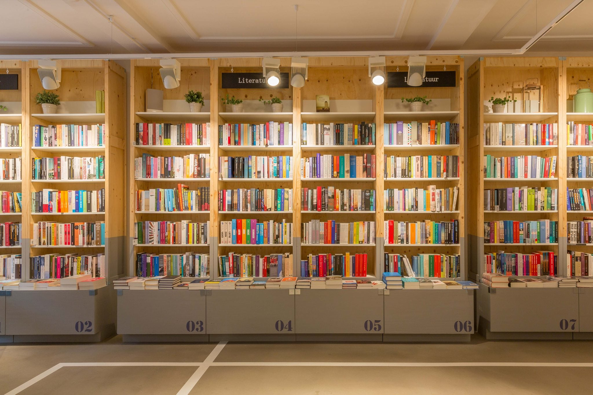 Hiddemafotografie-boekhandel kooyker (7)